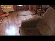 Erotic massage tallinna live porno