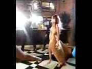 Anushka Sharma Boobs Shown During Shooting, Hot Cleavage Must Watch this Video (Low)