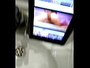 Phun thai helsingborg säker porr
