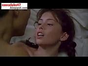 Vaippa fetissi hentai sex video