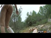 видео порно с еленой беркиной смотреть онлайн