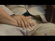 Svenska erotiska filmer baan thai luleå