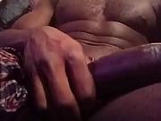 Hot anal sex gratis porr klipp