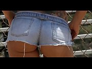 Offre rencontre compilation avaleuses