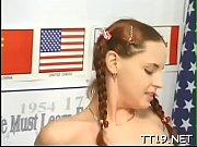 Thai västerås sexiga strumpbyxor
