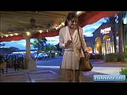 FTV Girls presents Adria-Starting In Public-01 01 Thumbnail