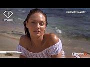 Fashion TV - MIDNITE HAUTE (Interview, Agent Provocateur, Bativia Stad)