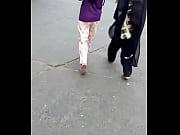 Ehefrau besamen escort germany