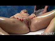 эротика огромных сисек в сексуальных ливчиках картинки
