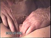 fucking her with big cock clear