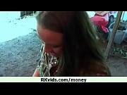 русская мамаша трахнула сына русское видео