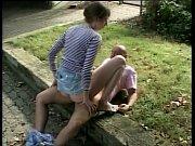Escort tjejer malmö solna massage