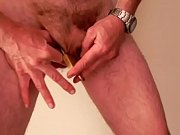 Best b2b gay massage escort skype