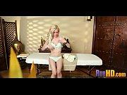 русское порно пизда на весь экран видео