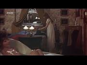 Ingrid Pitt - The Vampire Lovers
