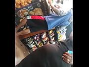Thaimassage hökarängen porn sex videos