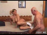 Sextreffen in siegen ladies kontakte