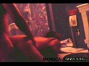 monica rezabala solis  casada.