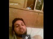 YOUTUBE VIDEO SCANDAL OF Khaled Adel