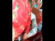 Wanafanya Mapenzi Kwenye 2016 TBL TV YouTube