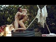 Desiree nick sex bruck mürzzuschlag