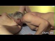 Jinda thai massage gratis svensk sexfilm