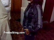 desi girl and boy enjoy in hotel room.