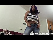 Video femme lesbienne erotica roanne