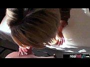 Ilmainen seksichat gay massage helsinki