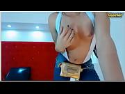 Film de x gratuit escort girl vincennes