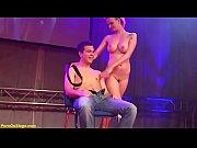 Webcam x gratuit escort girl vivastreet