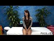 Eskort massage amy thai massage