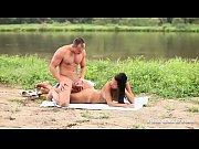 Fisting sex schwanz sauber lecken