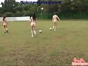 Virgins Nudism 2 Thumbnail