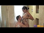Nuru massage 18 homosexuell escort rating
