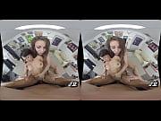 Porrfilmgratis xxx movies tube