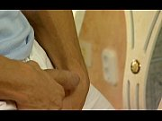 Happy ending massage sex videos outcall escorts