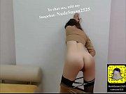 порно видео отличный отсос блондинки