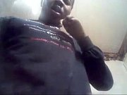 me jerkin off for my girlfreind.
