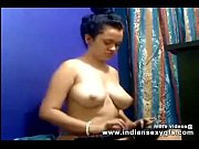 rupa bangalore indian expose live  webcam chat.