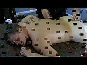 Adolescent booldy sexe clip vedio extrait de sexe chasse les filles