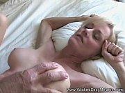 порно секс пёзды