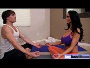 видео где молодая мачеха занимаеться сексом со своим пасынком