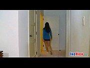 Video porno français escort asiatique paris