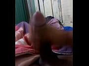 Dotado pau gostoso 1 Thumbnail