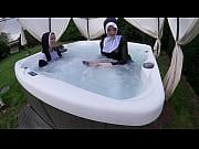 Eskorter rosa erotik massage stockholm