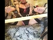 Nackt costa rica fraus klasse mädchen nackte