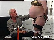 Trou de cu de femme nue video sexe amateur reel