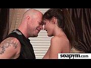 видео порно кончил в красавицу в хорошем качестве