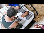 Svensktalande porrfilm sensuell massage örebro